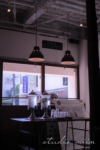 19142886 1418776384883620 2428120730743545169 o - 東林間散歩♡駅近のおしゃれカフェ CHIEZO CAFE でまったりゆっくりのんびり