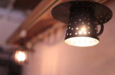 東林間散歩♡駅近のおしゃれカフェ CHIEZO CAFE でまったりゆっくりのんびり