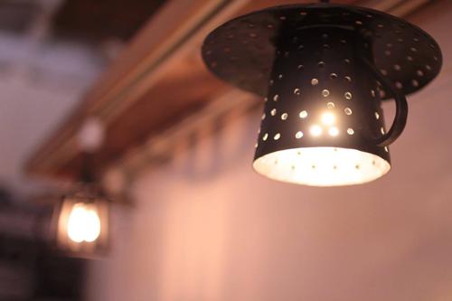 19221464 1418776761550249 935724395198937126 o - 東林間散歩♡駅近のおしゃれカフェ CHIEZO CAFE でまったりゆっくりのんびり