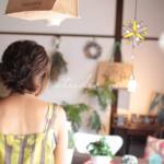 19221647 1418776424883616 3859582660201516443 o 150x150 - 東林間で紫陽花散歩♡アートな雑貨屋さん・かわいいカフェを楽しめる!ノスタルジックな街