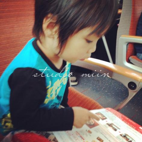 kids haircut mamacut studiomiin 03 - 男の子のヘアーカットのコツと赤ちゃんから使えるおすすめバリカンは?