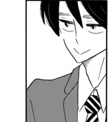 nagi 02 1 - コナリミサト先生の『凪のお暇』というマンガが面白い!