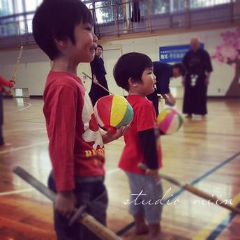kendo kids kawaiicreativenet 05 - 子供の習い事に剣道を選ぶメリット
