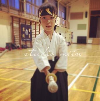 kendokids kawaiicreativenet 06 - 子供の習い事に剣道を選ぶメリット