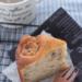 100均雑貨【ダイソー・セリア・ナチュラルキッチン】を使って写真スタイリング!焼き菓子を可愛く撮影するコツ。